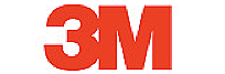 3M Commercial Care