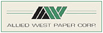 Allied West Paper