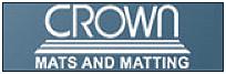 Crown Mats