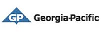 Georgia-Pacific Paper