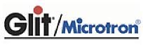 Glit/Microtron