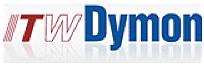 ITW Dymon