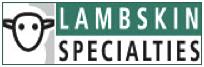Lambskin Specialties
