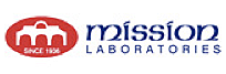 Mission Laboratories