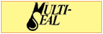 Multi Seal Pacific