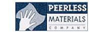 Peerles Materials Rags
