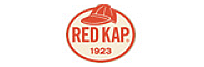 Redkap Uniforms