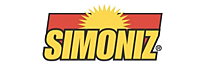 Simoniz Floor Care