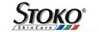 Stoko Skin Care / Evonik